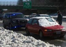 Foto: Massachusetts State Police/Facebook