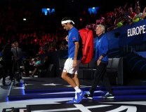 Photo by Julian Finney/Getty Images for Laver Cup