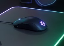 Foto: Steelseries