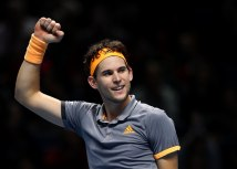 Photo by Julian Finney/Getty Images