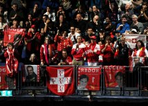 Photo by Alex Burstow/Getty Images