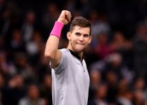 Photo by Justin Setterfield/Getty Images