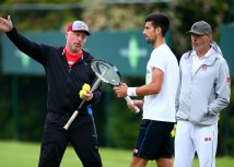 Photo by Jordan Mansfield/Getty Images