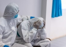 Shutterstock/Tong_stocker