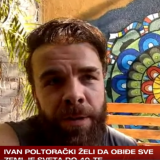 Foto: Printscreen / TV Prva