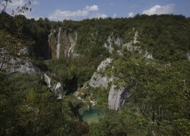 EPA-EFE/ ANTONIO BAT