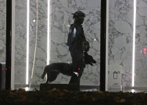 Foto:EPA-EFE/YONHAP SOUTH KOREA OUT